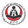 FMH Institute of Allied Health Sciences