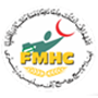 FMH College of Medicine & Dentistry