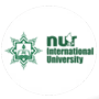 NUR International University